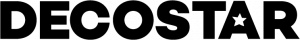 Decostar_BLACK[4520]