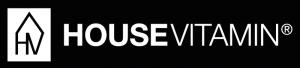 Housevitamin_logo.zwartwit_1